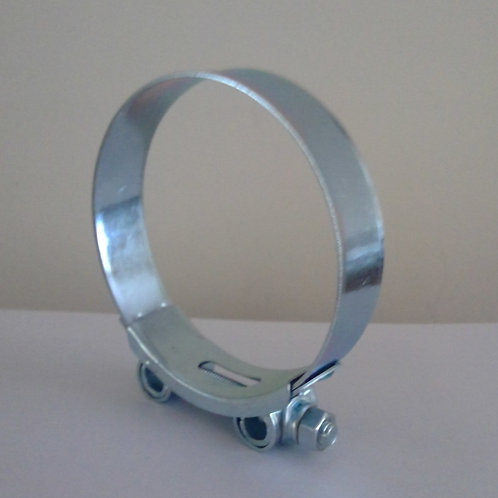 43 - 47MM Bolt Clamp