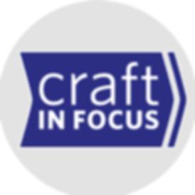 craftinfocus.png