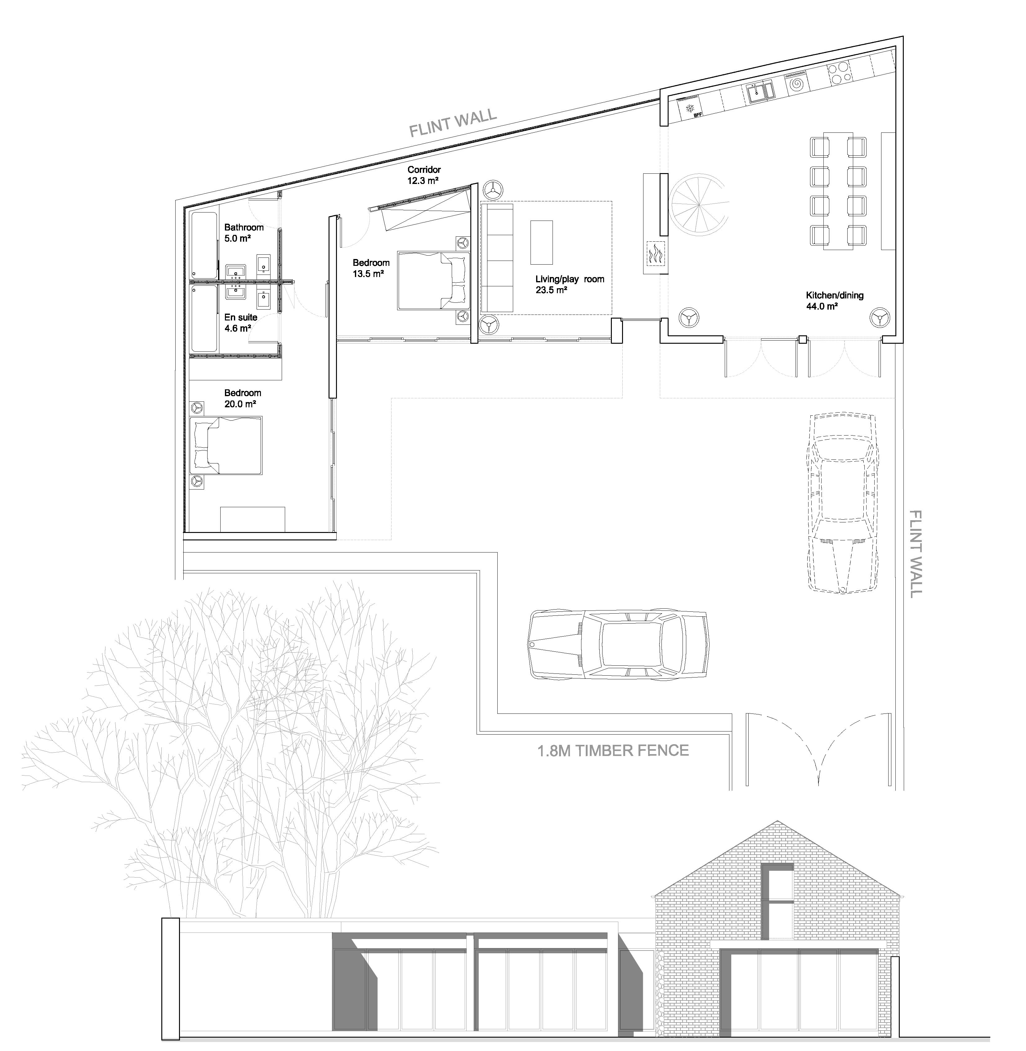 Boadstairs_house_option_4