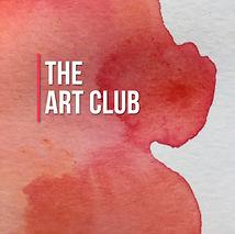 theartclub logo.jpg