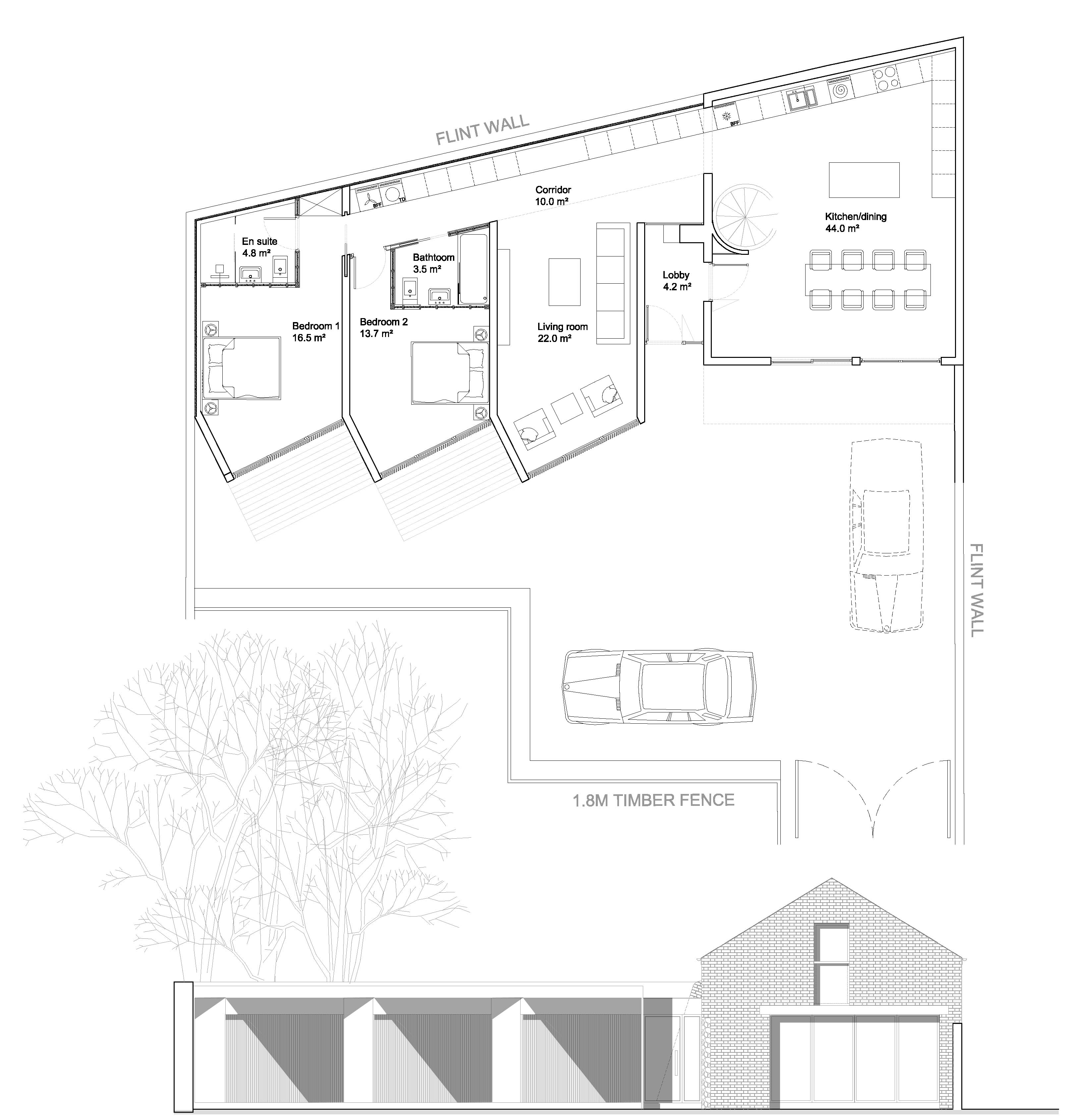 Boadstairs_house_option_3