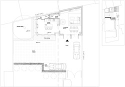 Boadstairs_house_3