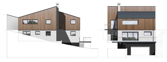 Warligham House Refurbishement