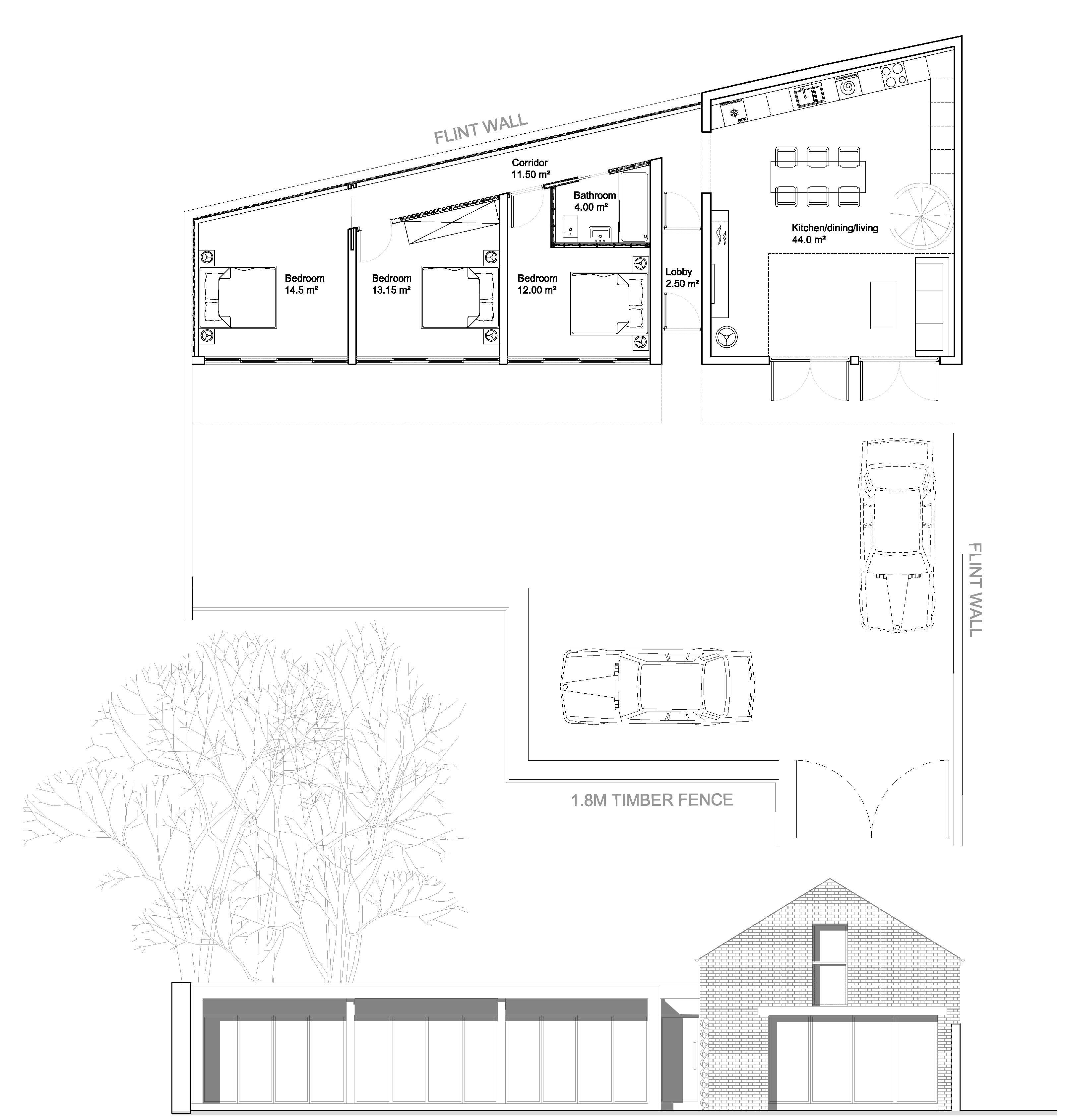 Boadstairs_house_option_5