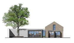 Boadstairs_house_1