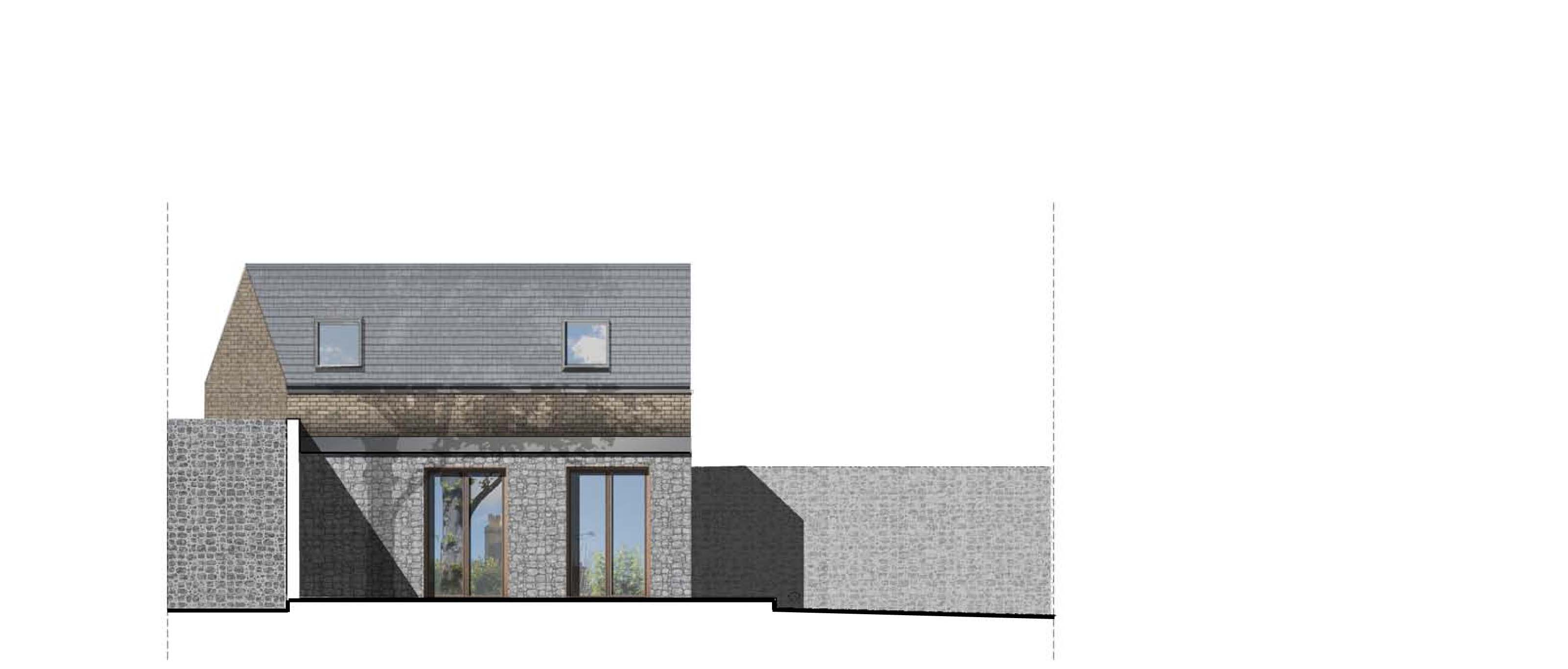 Boadstairs_house_2