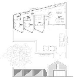 Boadstairs_house_option_1