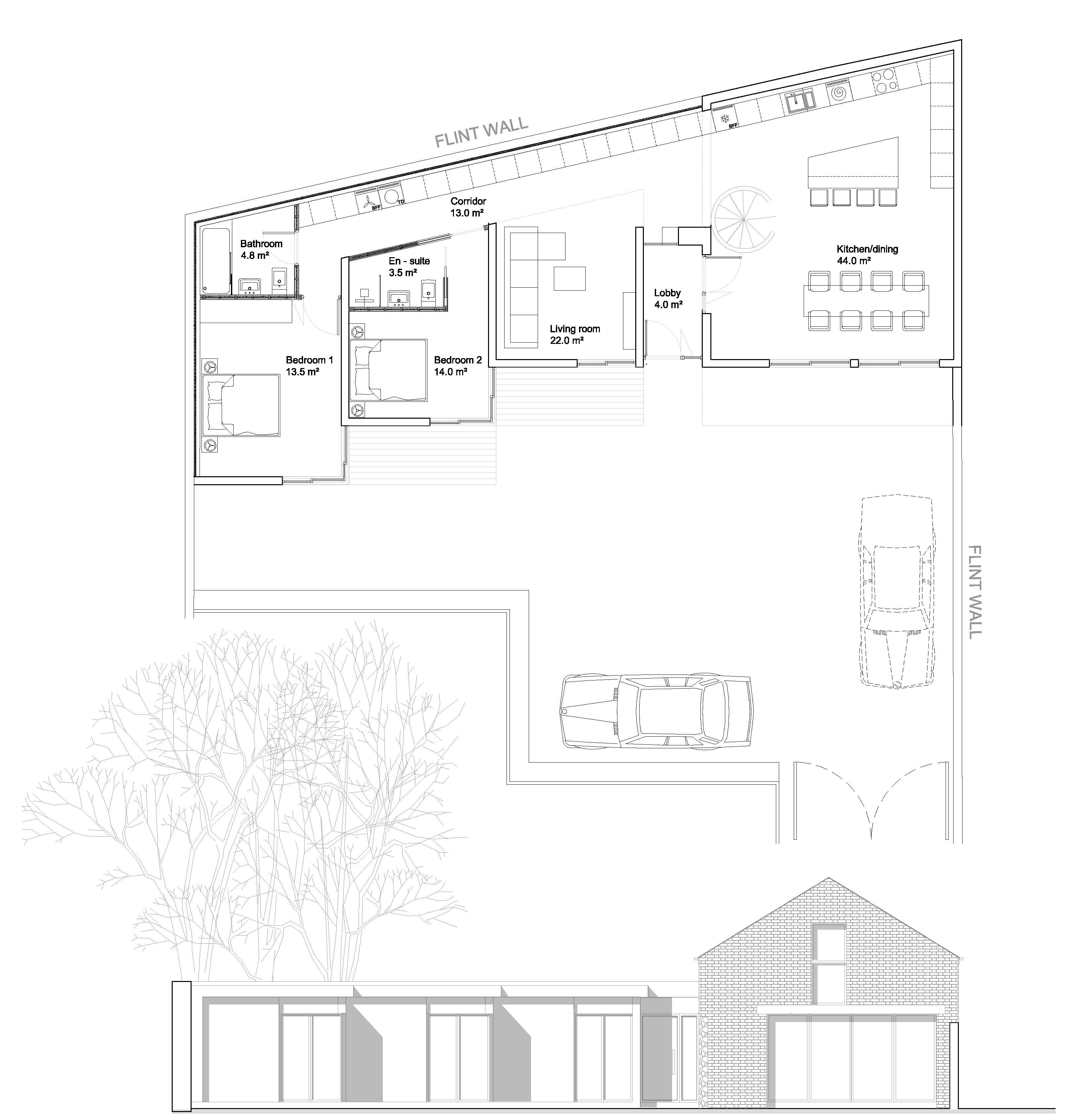 Boadstairs_house_option_6