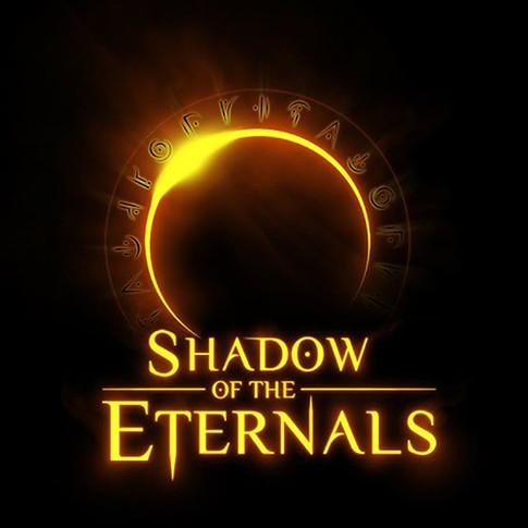 leetao_logo_shadowsoftheeternals.jpg