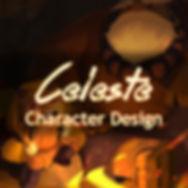 leetao_logo_celcharlogo.jpg
