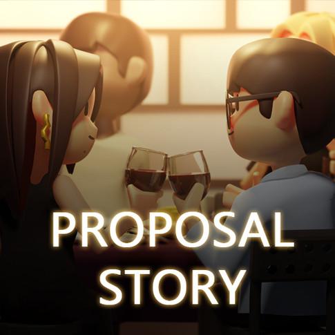 ProposalStory_logo.jpg