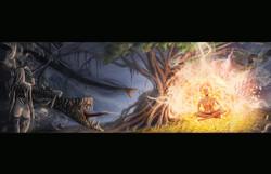 Buddhas Revelation