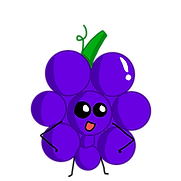 cartoongrapes.png
