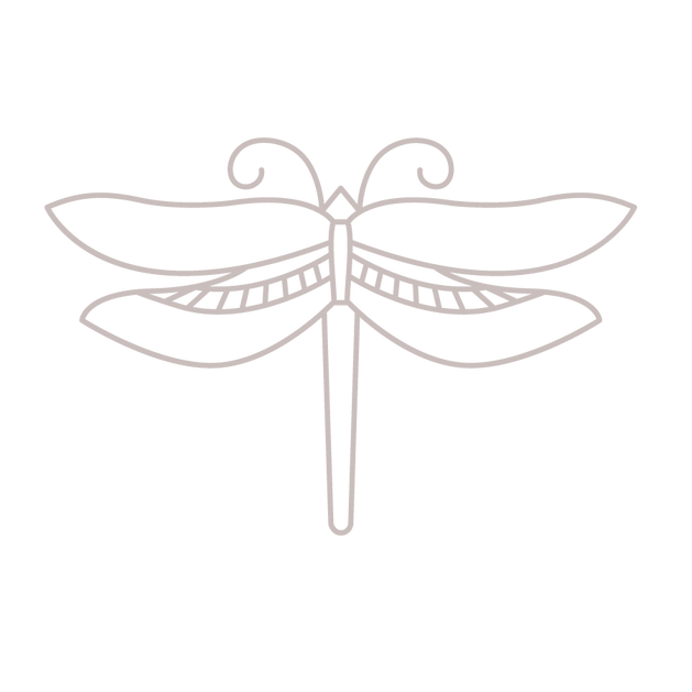Dragonfly_Lines_Cream.png
