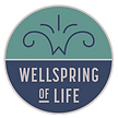 Wellspring_Circle_Color.png
