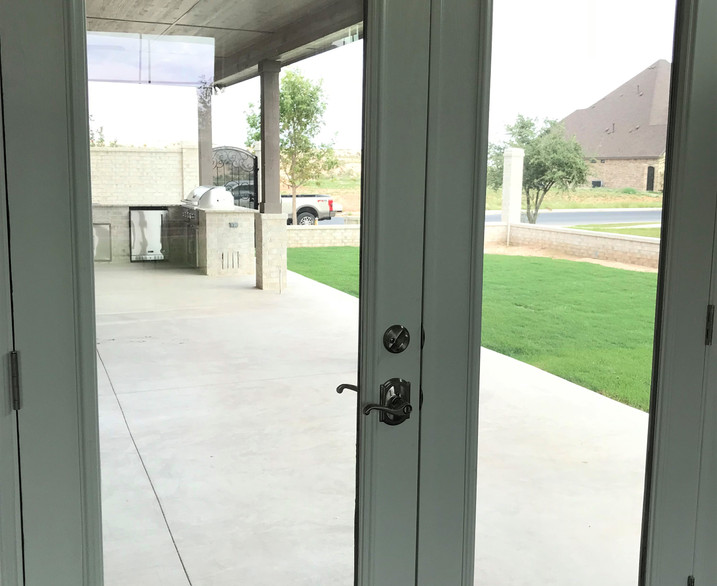 DOORS _ MASTER.jpg