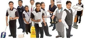 housekeeping-manpower-services-500x500_e