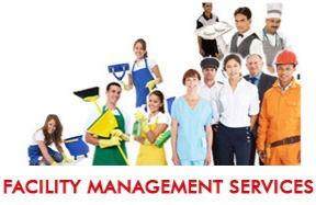facility-management-services-500x500%20(