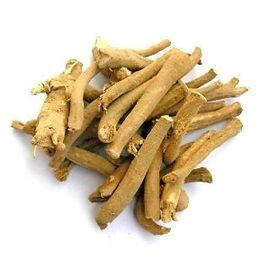ashwagandha-dry-root-500x500.jpg