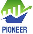 pioneer export.png