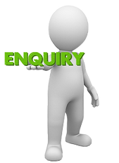 enquiry-png-enquiry-207.png