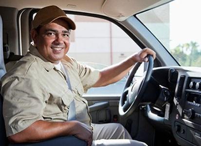 truck-driver-telematics_edited.jpg