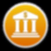 banking-finance-calculator-logo.png