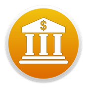 banking-finance-calculator-logo.png