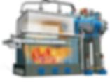 boiler 1.png
