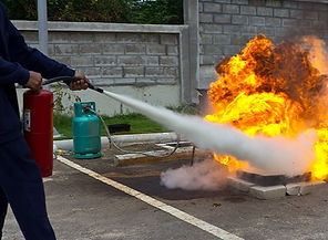 fire_extinguisher_training_1443340071_pr