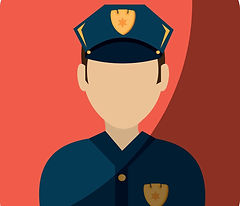 police-avatar-character-icon-vector-1264