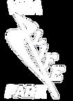 Logo_transparent_wei%25C3%2583%25C2%259F