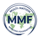 MMF_NewLogo_Primary_small.png