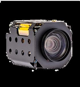 10x block camera 10x optical zoom