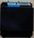 Block camera IP IMX226