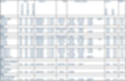overview zoom blocks.jpg