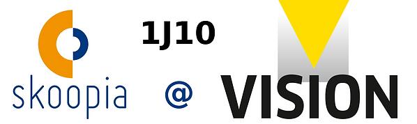 skoopia _ vision.png
