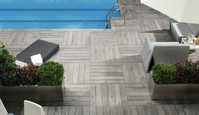 Porcelanosa-floor-tiles_swimming-pools_t