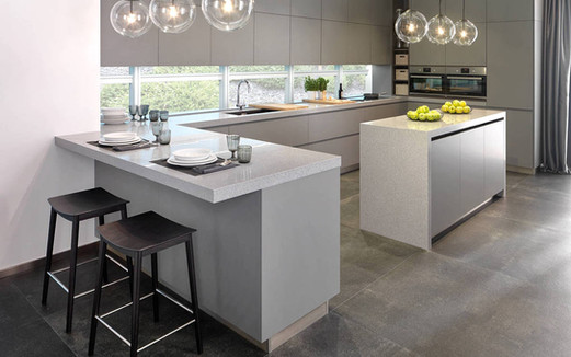 Gamadecor-PORCELANOSA-Kitchens-20190211_