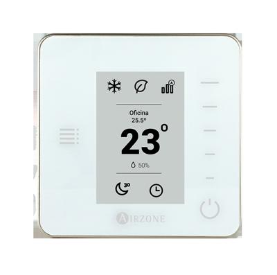 airzone-think-termostato-oficina-blanco-