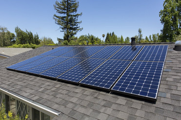 sunpower_solar_panels_powering_three_sol