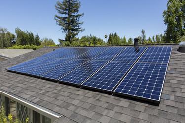 sunpower_solar_panels_powering_three_sol