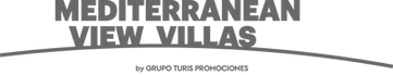 Logo Medviewvillas gris.png