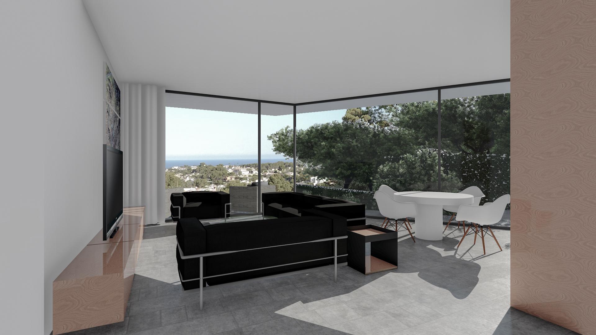 interior_2-Editar