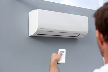 Daikin-Air-Con.jpg