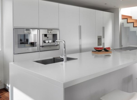 Know more about our Kitchens.