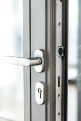 Technal-Soleal-door-3122.1517659115.4329