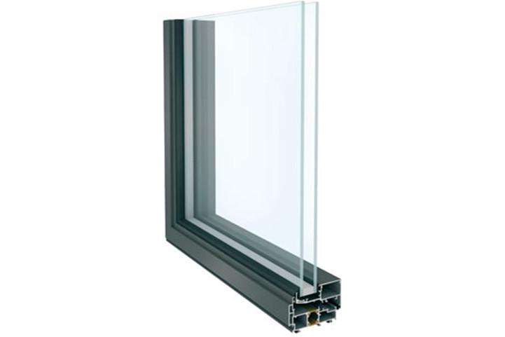 ventana-aluminio-practicable-unicity-1.j