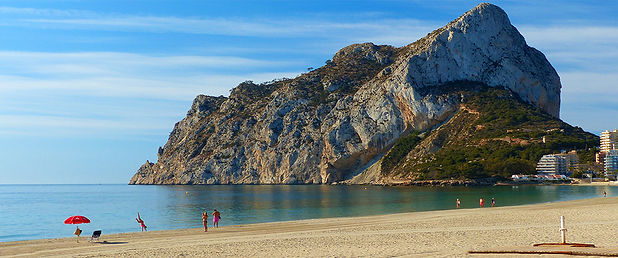 Playa de La Fossa.jpg