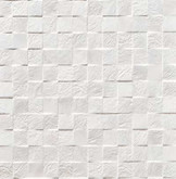 porcelanosa-tiles-500x500.jpg